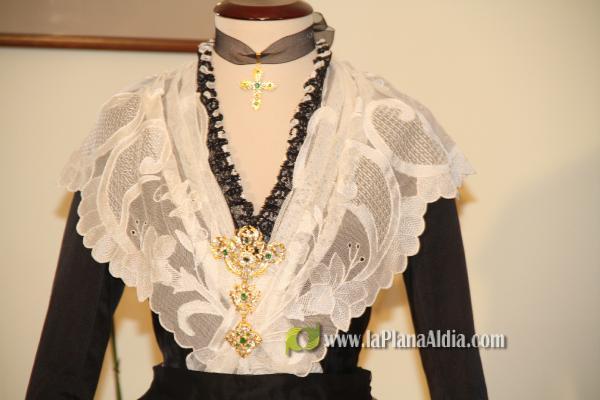 http://www.laplanaaldia.com/Galeria/2012/6/67855_35986/41_M3.jpg