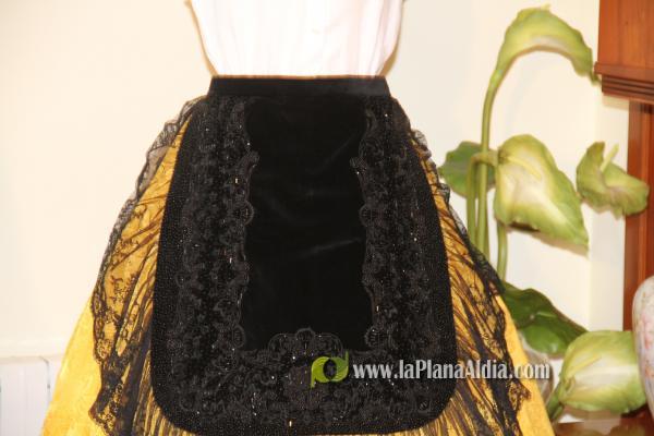 http://www.laplanaaldia.com/Galeria/2012/6/67855_35986/48_M3.jpg