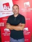 Esquerra Unida acusa al Equipo de Gobierno del PP local de ... - La Plana al Dia