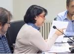 """Borriol :: PP: L'alcalde de Borriol (Compromís) utilitza l'institut com a """"moneda de canvi"""" per a aprovar el pressupost"""