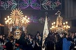 La Vilavella :: La Vilavella celebra la festividad de la Inmaculada