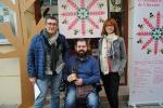 Vila-real :: La campanya 'Naturalment' tanca la segona edició amb la II Trobada d'Artesans de Vila-real aquest cap de setmana