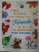 Moncofa :: Fira de Nadal a Moncofa