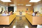 Almassora :: El Pla de Control Financer 2018 inspeccionarà les factures, contractes menors i Feder d'Almassora