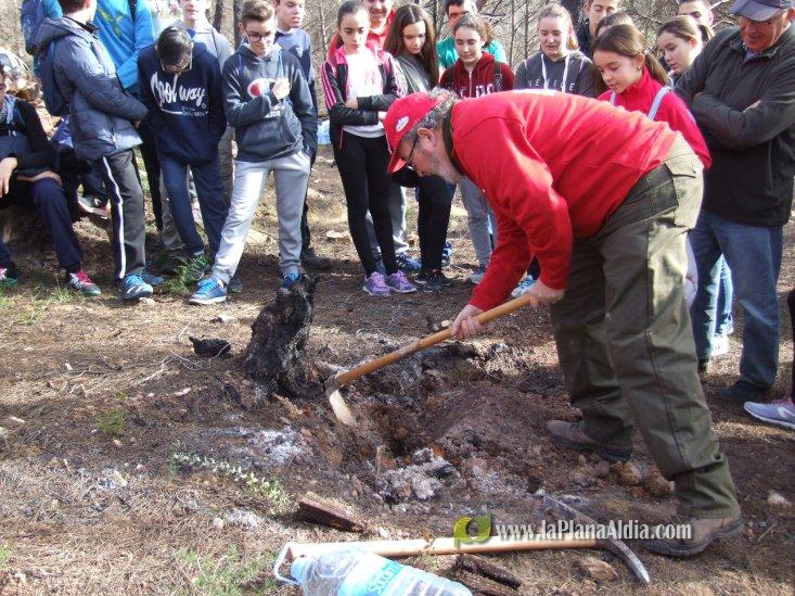 Noticias de nules creu roja nules recolza el voluntariat for Piscina municipal centelles