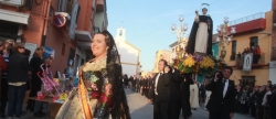 solemne-procesion-en-honor-a-sant-vicent