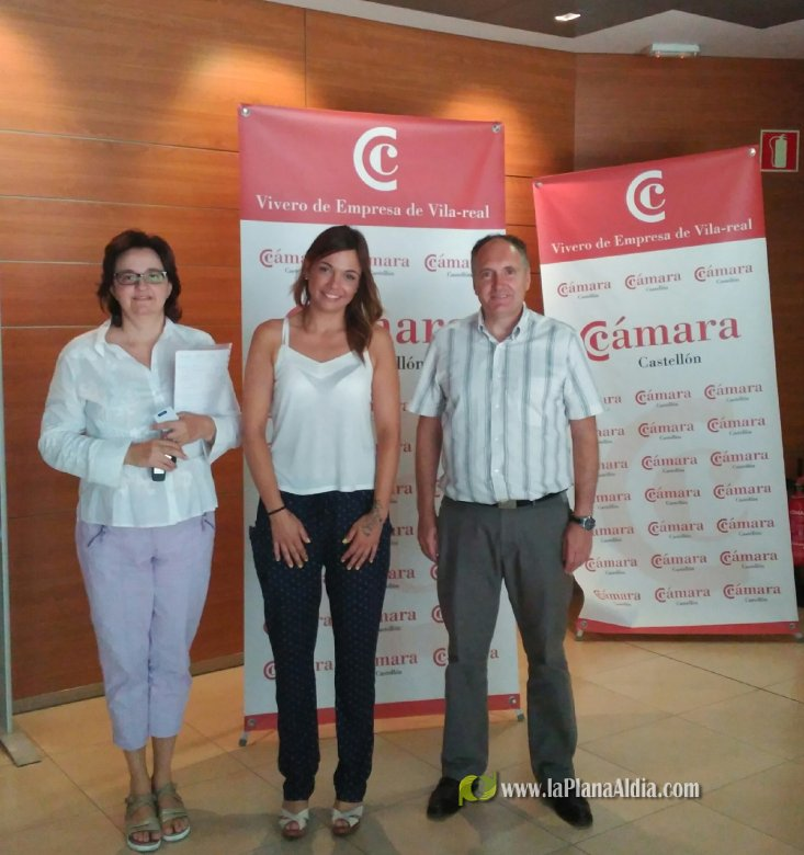 Noticias de orpesa oropesa del mar inicia las for Viveros castellon