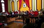 Cabanes :: Cabanes aprova la prórroga per a culminar el PAI Torre La Sal