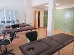 Segorbe :: El Edificio Glorieta cuenta con instalaciones renovadas