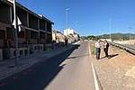 Onda :: Onda inicia els estudis per a desdoblegar l'avinguda Montanejos i canalitzar la Rasa Sala