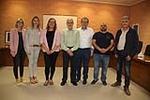 Tales :: Entreguen els premis de la VI Ruta de la Tapa de la Mancomunidad Espadán-Mijares