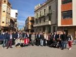 Cabanes :: El PP de Cabanes reivindica la necesidad de cambio ante el sectarismo de la alcaldesa