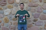 La Vall d'Uixó :: El Ayuntamiento de la Vall d'Uixó programa la actividad juvenil 'La Casa del Grinch'