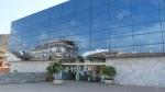 Almenara :: Almenara renovará el asfaltado de las calles Lepanto y Estación con el Plan 135