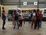 Tales :: Taller de monitor/a de comedor escolar en la Mancomunidad Espadán Mijares