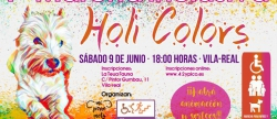 inscribete-a-la-1a-marcha-inclusiva-holi-colors-del-proximo-9-de-junio-en-vila-real