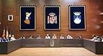 Orpesa :: Oropesa del Mar constituye el Consejo Municipal de la Infancia y Adolescencia