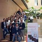 Els Ports :: Morella acull el Workshop internacional de la Societat Mediterrània de Neurociències