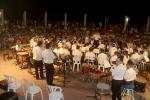 Xilxes :: La UM Santa Cecilia de Xiilxes ofereix el concert de Sant Roc