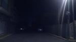La Vilavella :: Una part del poble es queda a fosques