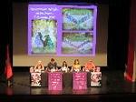 Segorbe :: Segorbe organiza 149 actos en su programación de Fiestas