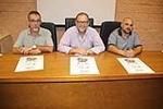 Tales :: Tales acoge el sábado 29 de septiembre la XVI Trobada de Pobles de la Serra d'Espadà
