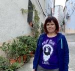 Eslida :: El PSPV-PSOE d'Eslida proposa als altres candidats un debat electoral públic