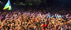 ziggy-da-sabor-marley-a-la-recta-final-del-rototom-sunsplash