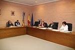 Tales :: La Mancomunidad Espadán Mijares tendrá un nuevo plan trienal de gobernanza turística