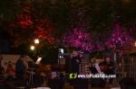 Orpesa :: La vocalista de Mocedades Rosa Rodríguez puja el teló de Estiu Sonor
