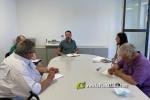 Diputación CS :: La Diputació de Castelló reforçarà les oficines de suport als municipis amb més personal