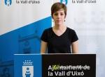 La Vall d'Uixó :: L'Ajuntament de la Vall d'Uixó destina els diners de l'Escola d'Estiu 2020 a ajudes socials
