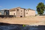Onda :: L'Ajuntament inicia les obres del nou pàrquing al costat del Molí la Reixa després d'atendre la demanda veïnal