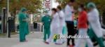 Castelló :: El COMCAS apoya a los MIR en sus reivindicaciones a Sanitat de mejoras laborales