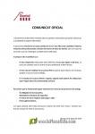 Borriol :: Borriol anuncia 20 casos positius per covit-19