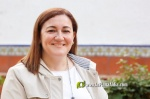 """Vila-real :: El PP reclama al Consell """"que s'aclarisquen"""" per a poder fer test en la comunitat educativa"""