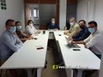 Orpesa :: Orpesa promou el comerç local amb la creació d'una plataforma de venda 'en línia'