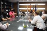 Onda :: La Generalitat també veta a la terapeuta ocupacional que atén  35 alumnes amb diversitat funcional a Onda