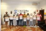 l'Alcora :: L'Alcora es aceptada como miembro de la Red Mundial de Ciudades del Aprendizaje de la UNESCO
