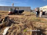 Almassora :: Almassora sol·licitarà 209.000 euros a l'IVACE per a adequar el polígon Millars