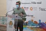 Vila-real :: El PP de Vila-real lamenta un nou tancament a l'hostaleria sense que hagen arribat ajudes al sector