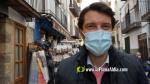 Els Ports :: El PP lamenta que ' l''alcalde de Morella obliga als veïns a vacunar-se a Vinaròs'