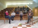Les Alqueries :: Les Alqueries estudia celebrar les festes de la Segregació adaptant-les a les mesures sanitàries