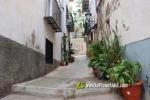 Onda :: Onda convoca les subvencions per a rehabilitar habitatges i millorar l'accessibilitat amb ajudes de fins a 5.000 euros