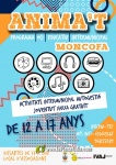 Moncofa :: Moncofa presenta el Programa d'Oci Alternatiu per a Adolescents de 12 a 17 anys