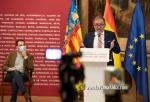 Diputación CS :: La Diputació de Castelló aprovarà en el ple el Pla d'Obres i Serveis, que permetrà als municipis rebre un total de 12,4 milions per a inversions i despesa corrent