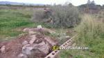 Burriana :: La Quota 2 de Golf Sant Gregori paralitzada per diferències que arribarien al mig milió d'euros