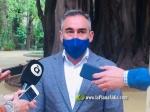 Generalitat Valenciana :: Barrachina revela que 'Agricultura va ordenar atorgar les ajudes al germà de Puig i eliminar les objeccions'