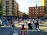 Almassora :: Almassora recupera el Dia dels Majors el dimecres 6 d'octubre