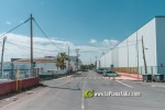 l'Alcora :: L'Ajuntament de l'Alcora trau a licitació un nou projecte per a millorar el polígon industrial